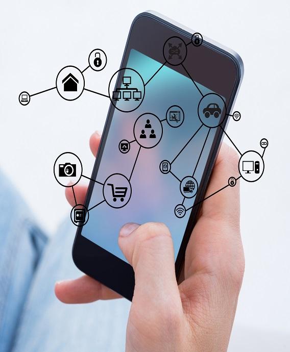 Soluções em Tecnologia da Informação