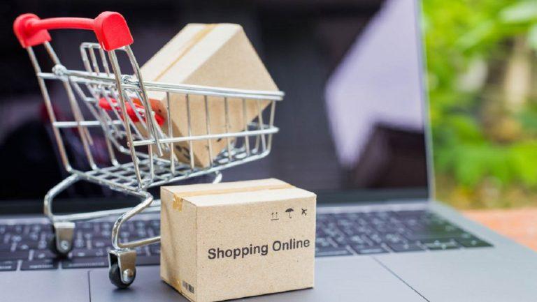 Otimização de Supply Chain