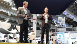 Ciatécnica fala sobre A Transformação Digital e o Novo Consumidor no Latam Retail Show 2017