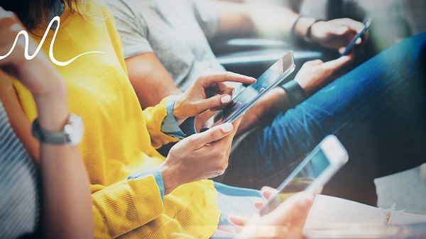Consumidor 4.0: Desafios do Varejo