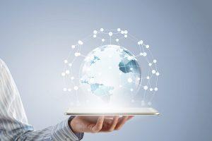 As principais tendências tecnológicas estratégicas para 2018, segundo o Gartner