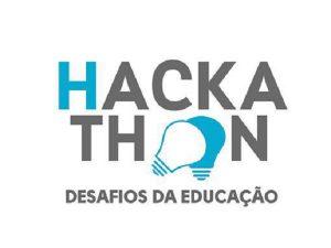 Ciatécnica apoia Hackathon – Desafios da Educação
