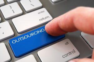 Outsourcing em Desenvolvimento de Sistemas para aumentar os resultados
