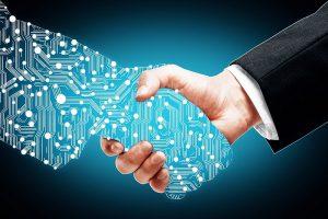 Opapeldasconsultoriasna transformaçãodigital das empresas
