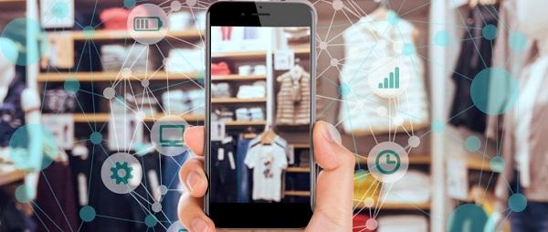 Reinventando o varejo com a Transformação Digital