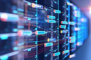 Sua empresa está pronta para a API Economy?