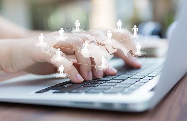 A transformação digital já é realidade e a sua empresa tem que aderir