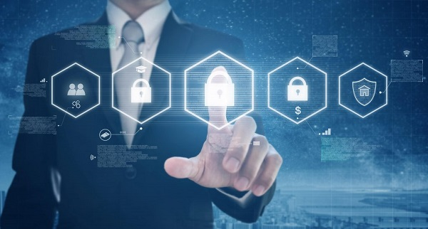 Um ponto de equilíbrio entre dados e privacidade