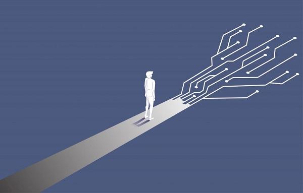 Programas de Transformação Digital falham, e daí?