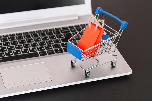 Transformação digital e a equipe de vendas