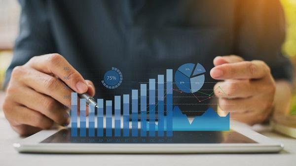Os desafios do executivo de marketing no cenário do mercado atual