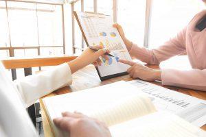 Como introduzir novos negócios e produtos no mercado?