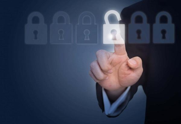Riscos Cibernéticos – Cenário atual e perspectivas