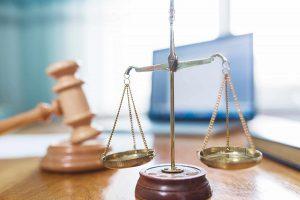 Sobre leis e inovações