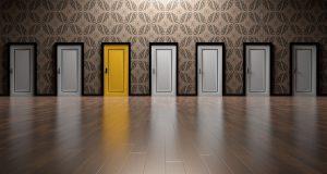 A difícil decisão de escolher um CRM para seu negócio