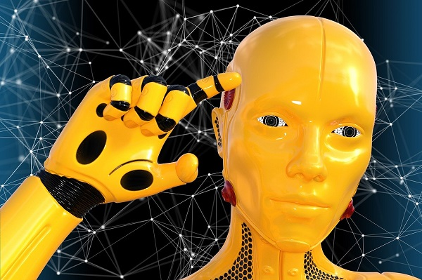 """Inteligência artificial: até os algoritmos têm """"preconceito"""""""