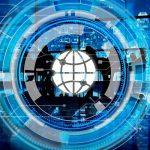 As empresas e a Transformação Digital na nova conjuntura