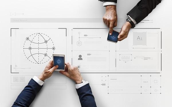 Mas afinal, como fazer a transformação digital na área de operações?