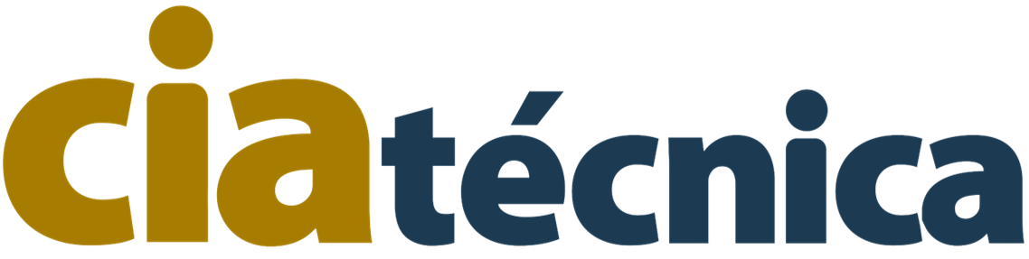 Ciatécnica