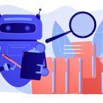 O segredo da inteligência artificial: treine exaustivamente seus dados