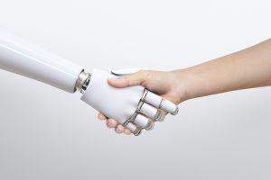 Mitos e verdades sobre o emprego na era da inteligência artificial